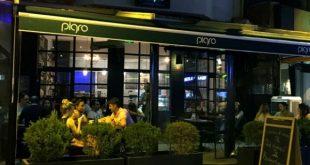 Pigro Coffee Shop'tan Bayilik İmkanı