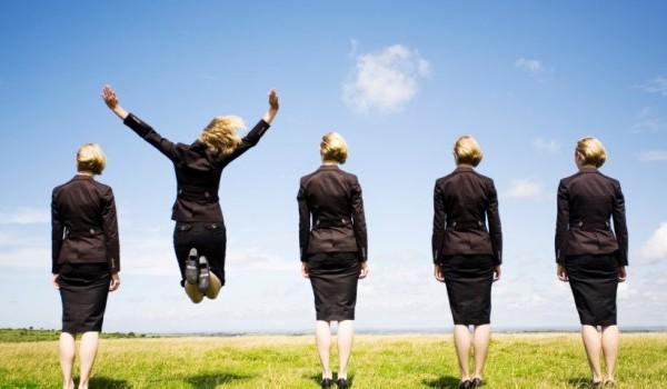 Kadınlara İş Fikirleri Önerileri