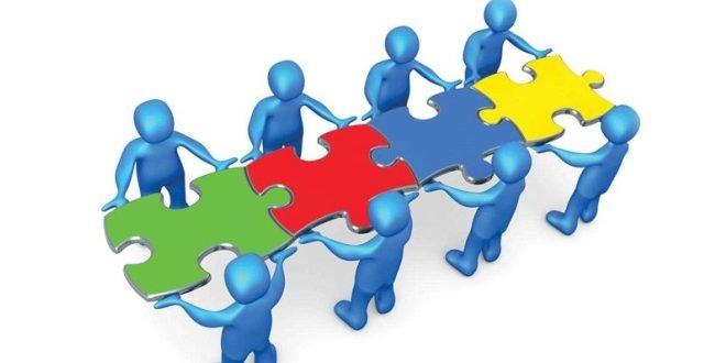 Yurtdışından 21 işbirliği teklifi