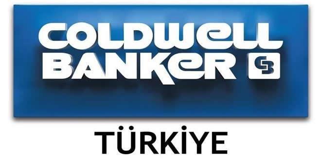 Coldwell Banker Gayrimenkul Bayilikleri Veriyor