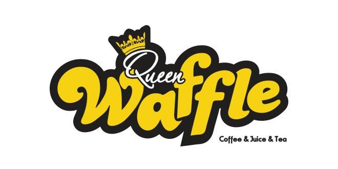 Queen Waffle Bayilik Veriyor