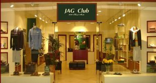 JAG Club Dünyanın en kaliteli ayakkabı üreticileri arasında