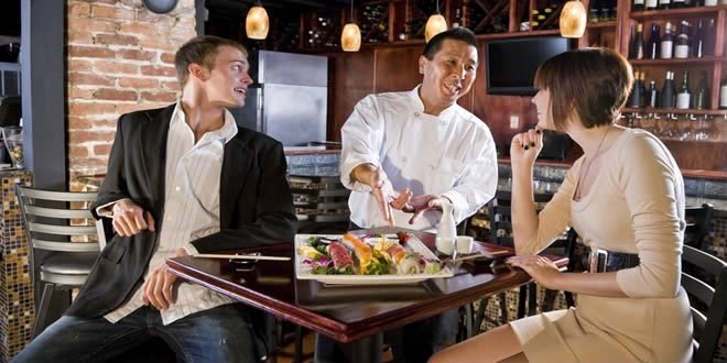Restoran Açmadan Önce Dikkat Edilecek 9 Nokta