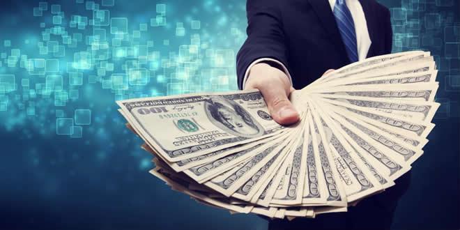 KOBİ'lere 20 milyar TL'lik yeni kredi paketi