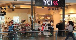 Yelss Accessories Franchise İle Şubeleşiyor