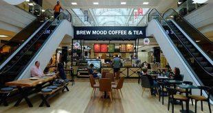 Brew Mood Coffee&Tea Bayilik Şartları