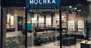 Mochka Takı ve Aksesuar Franchising Sistemi İle Bayilik Veriyor