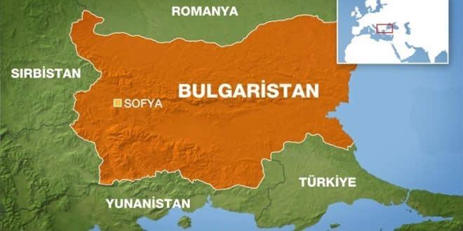 Bulgaristan'da İş İmkanları Var Kimler, Neler Yapabilir?