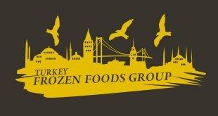 Turkey Frozen Foods Bayilik Fırsatı