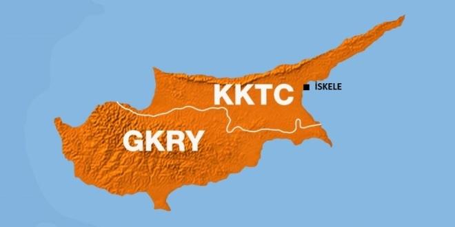 Kıbrıs'ta Kobi'leri Bekleyen İş Fırsatları