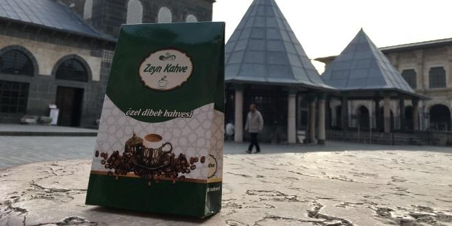 Zeyn Kahve bayilik sistemi ile büyümeyi hedefliyor