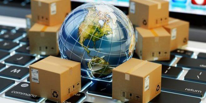 E-ticarette trendin yönü