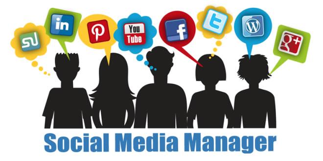 Sosyal Medya Uzmanlığı İşinde Çok Para Var