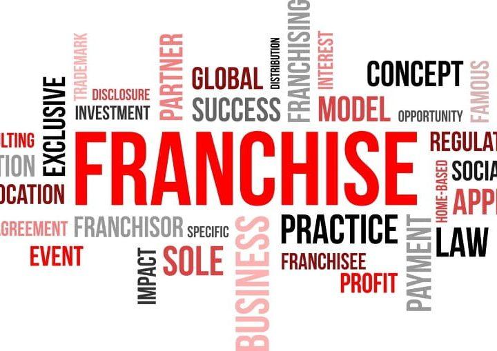 Türk şirketleri, master franchising vererek hızla büyüyorlar