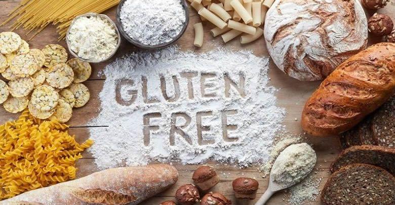 Glutensiz Ürünlere Yönelik Yatırımlar Çok Kazandırıyor