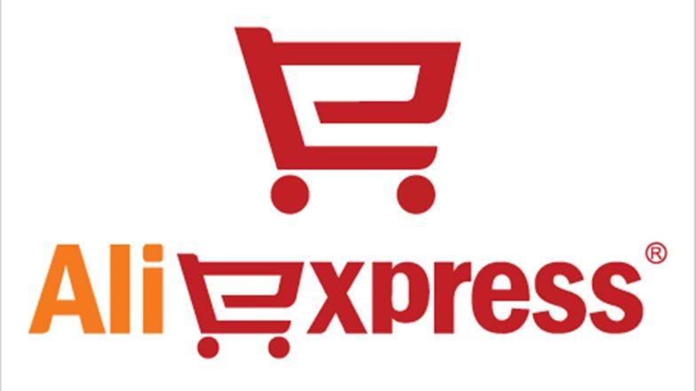 Aliexpress Üzerinde Ürün Listeleme ve Satış Yapma Fırsatı