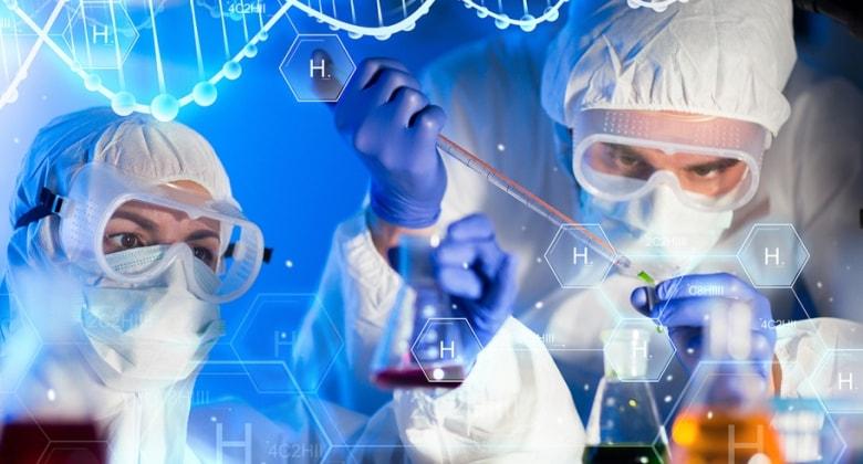 Biyoteknoloji ve Biyogirişimde Finale Kalan 5 Girişim