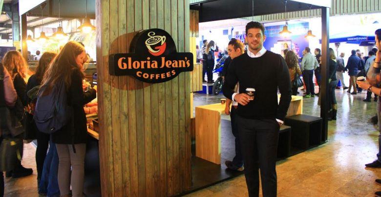 Gloria Jean's Coffees, 17 Yeni Şube Daha Açacak