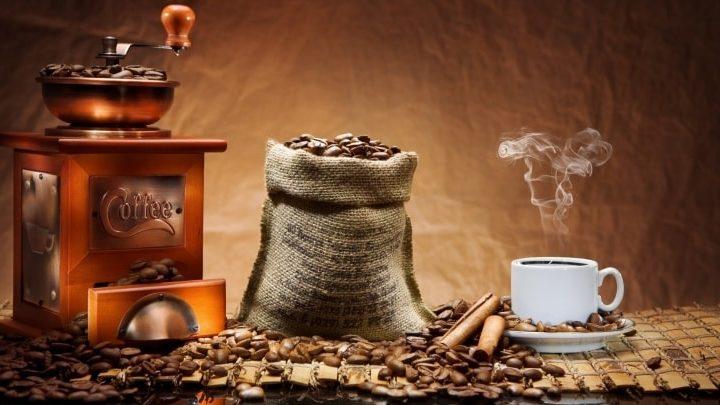 Nish Kahve Ambalajlı Kahve Ürünleri Satmak