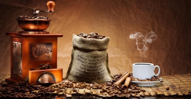 Yerli Türk Kahvesi Yetiştirebiliriz