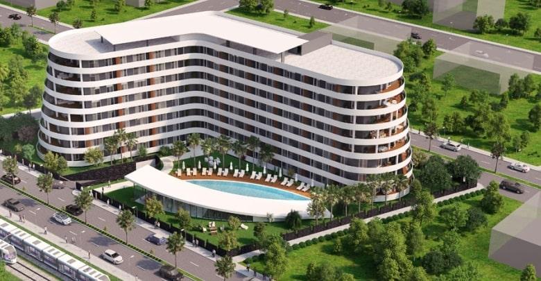 Oteller Kaç Para Kazanıyor? Otel Yatırımı Yapmak