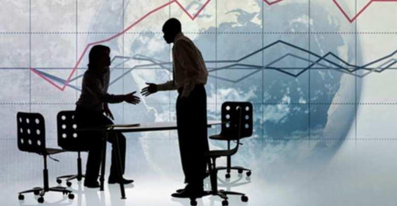 Sermaye Şirketimi Kuralım, Şahıs İşletmesimi Olalım?
