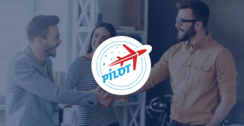 Şimdiye kadar PİLOT'tan 65 girişimci mezun oldu