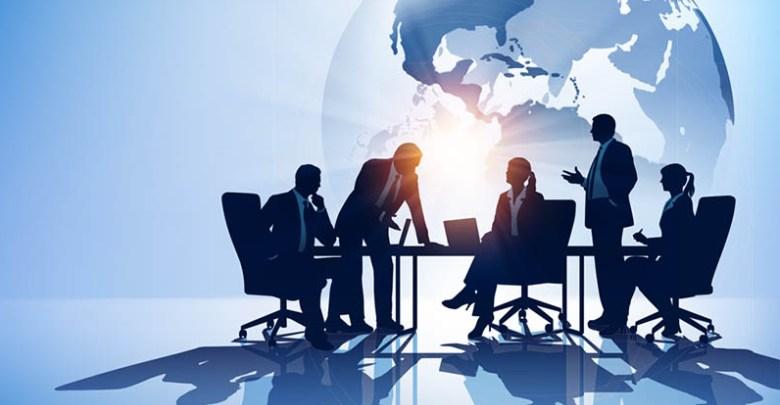 Kırgızistan Türk Firmaları İçin Yeniden Cazibe Merkezi