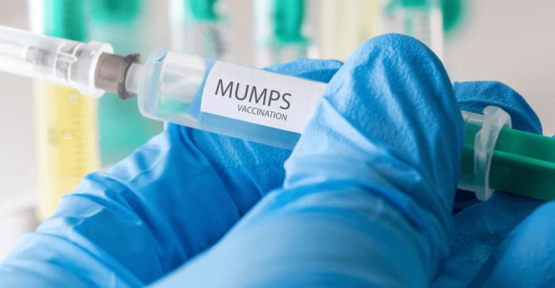 MIPS Evde Sağlık Çözümleri Girişimcilik Yarışmasında 50 Bin TL'lik Ödülü Kazandı