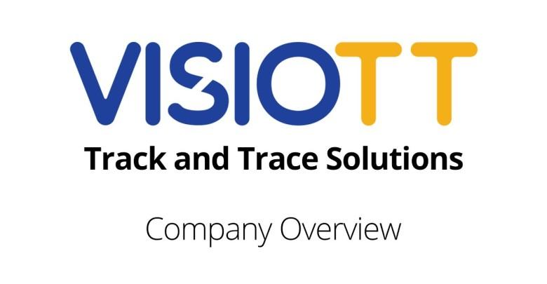 Takip ve İzleme Teknolojilerinde Başarılı Girişim Visiott