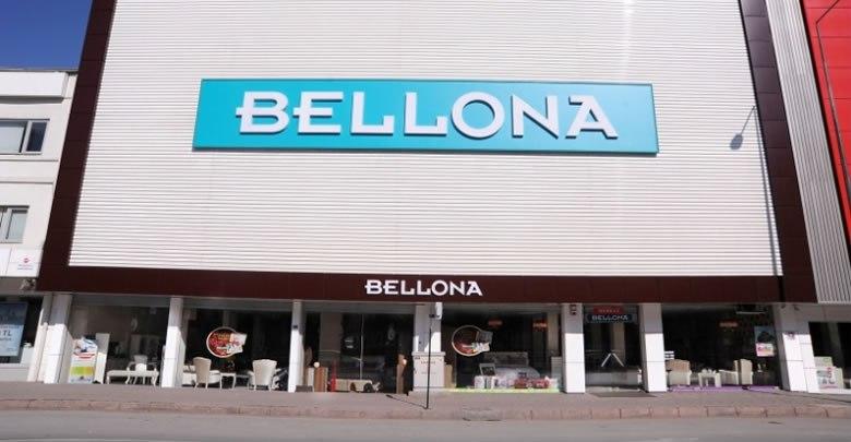 Bellona Franchise Sistemine Dahil Oldu Çok Kazandı