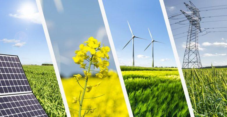 Yenilenebilir enerjiye yatırım yapanlar kazanacak