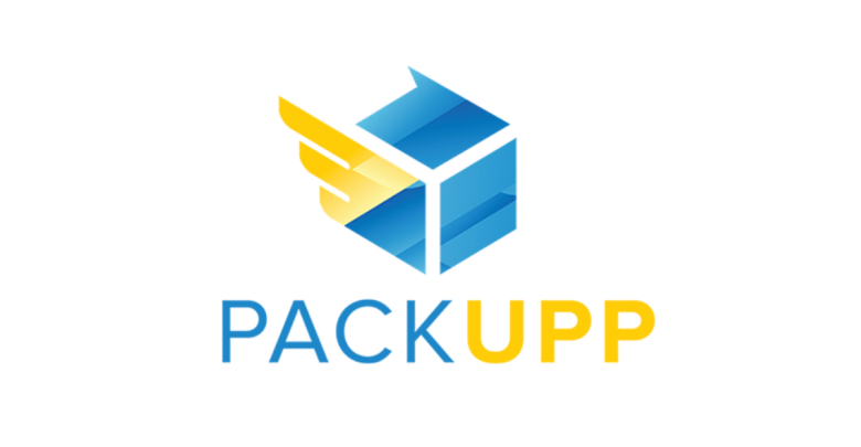 PackUpp, 12,5 milyon TL değerleme ile yatırım aldı