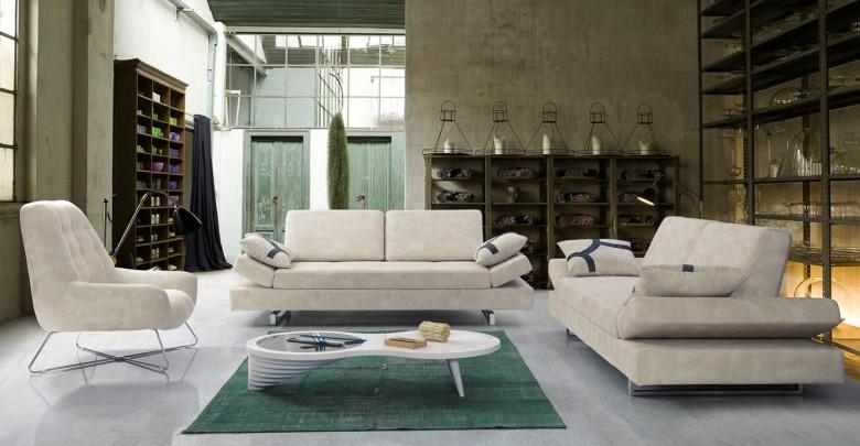 100 ülkeye bahçe mobilyası satıyor
