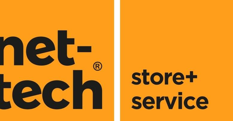 Nettech Store Kazandıran Yatırım