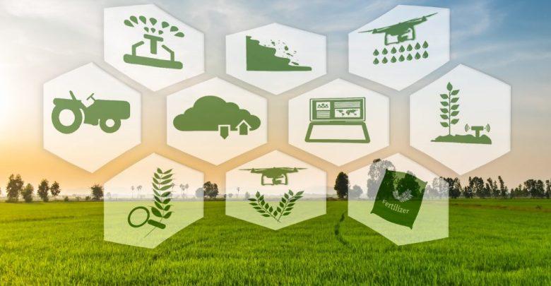 Tarımsal Arge ve İnovasyon Destekleri 16. Proje Çağrısı