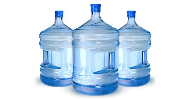 Su Bayiliği İle Damacana Su Dükkanı Açmak