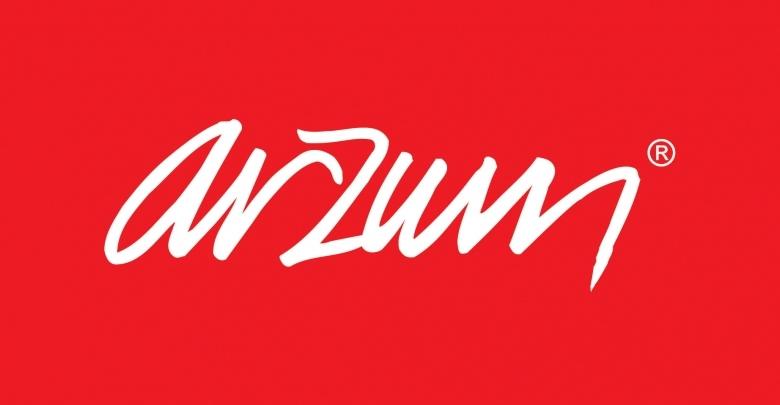 Müthiş bir girişimcilik örneği gösteren Arzum halka açılmaya hazırlanıyor