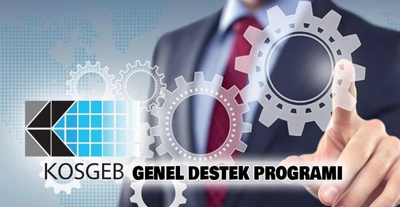 KOSGEB, KOBİ'lere dijitalleşme desteği verecek