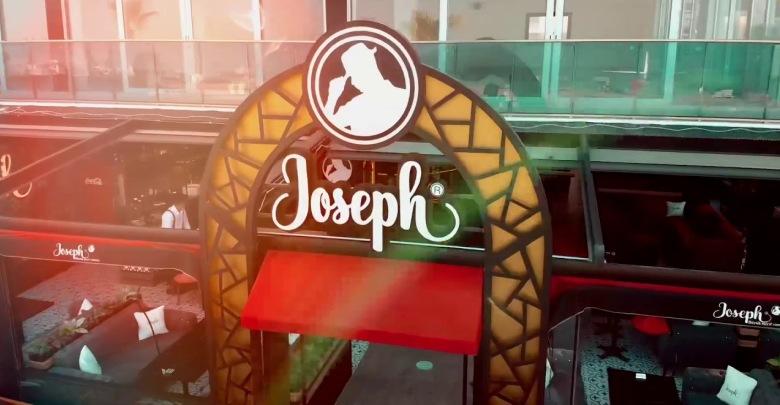 Joseph Kahve Franchising Modeliyle Bayilik Veriyor
