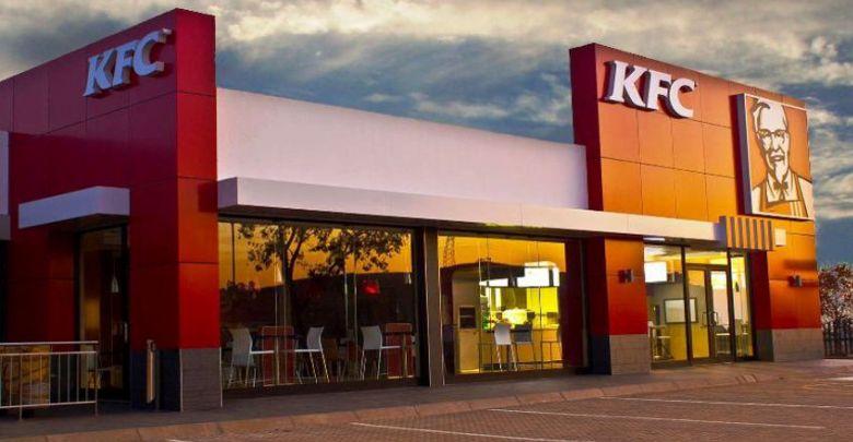 50 yeni restoran, bin 500 ek istihdam!..