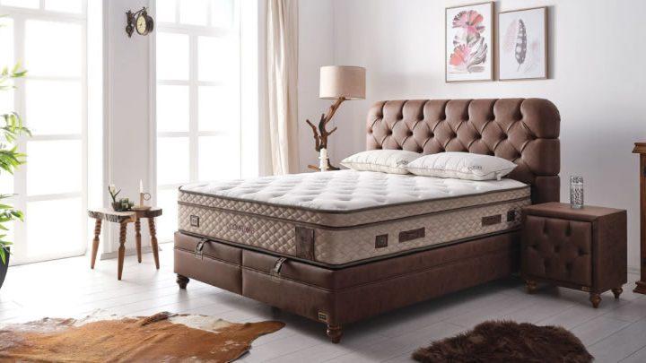 Bambi yatak bayilik şartları