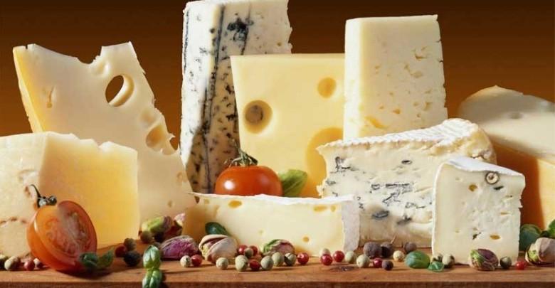Gurme peynir mağazası açmanın tam zamanı