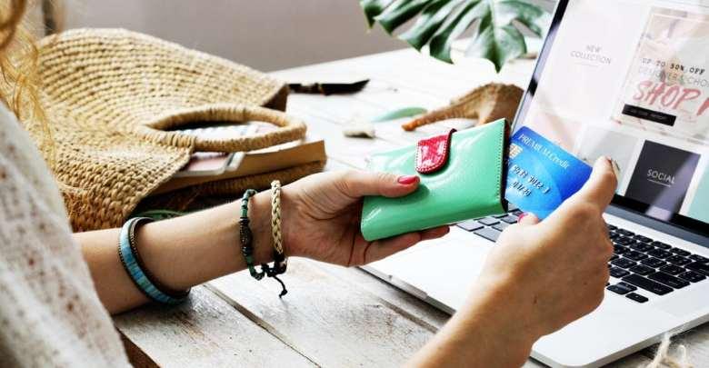 Online market uygulamalarına yatırım yapın