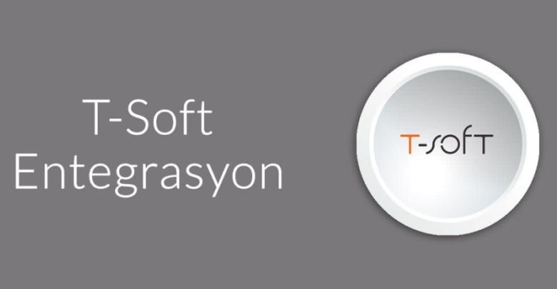Wish,in Türkiye'deki yazılım partneri T-Soft