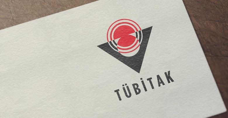 Tübitaktan Sipariş Ar-Ge ve Patent Lisans Çağrısı