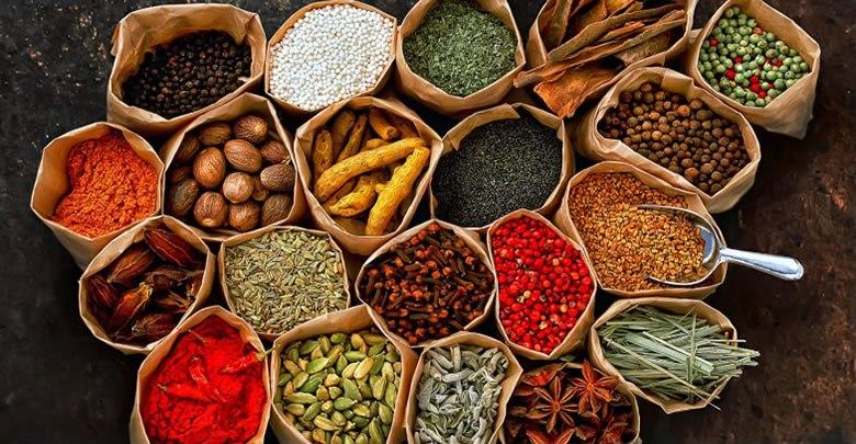 Doğal lezzet katkıları üretimiyle dünyada öne geçebilirsiniz