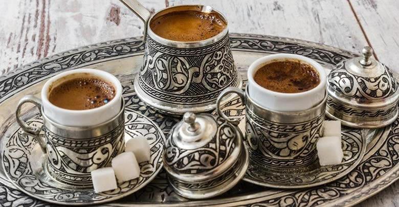 Kaphi Kahve Bayilik