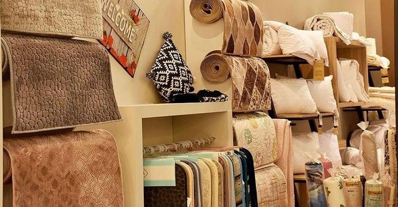 Ev Tekstili Sektörü Altın Çağını Yaşıyor