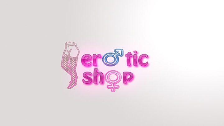Erotik Shop Bayilikleri İle Kendi İşinizi Kurun